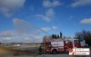 Grundausbildung in der Feuerwehr