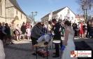 Hochzeit Rieger