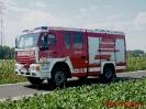 LFB-A2