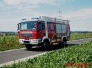 TLFA 2000-200