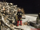 Forsttechnik