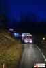 LKW-Fahrer in Fahrzeug eingeklemmt 29.01.2019