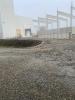 Oelspur LKW 28.10.2020