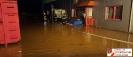 Überflutungen 22.06.2021