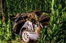 Verkehrsunfall 16.07.2020